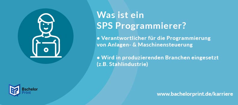 SPS Programmierer Definition
