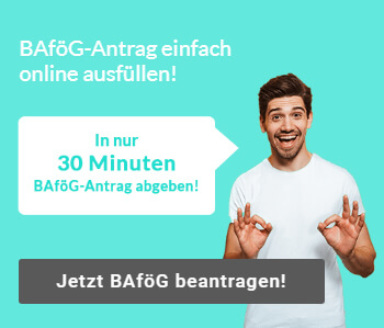 BAföG Formblatt 3 Antragsassistent