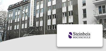 Steinbeis Hochschule Übersicht