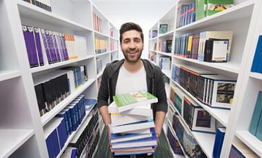 KfW Bildungskredit KfW Leistungsnachweis einreichen