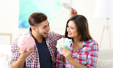 KfW Kredit Studium KfW Leistungsnachweis einreichen