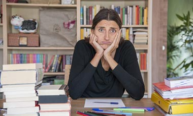 Kfw Bildungskredit Studienkredit Vergleich
