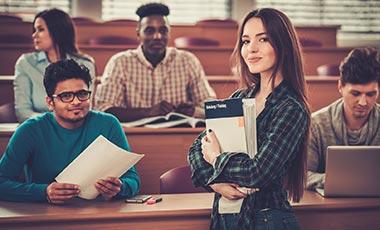 Kfw Bildungskredit weitere Bildungskredit