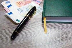Bachelorarbeit Formatierung Lektorat Preise