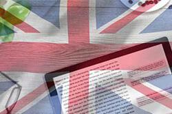 Bachelorarbeit Korrekturlesen Englisch Lektorat