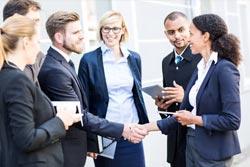Initiativbewerbung Anschreiben Soft Skills