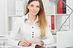 Jobs in Leipzig Bürojobs finden