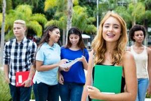 Urlaubssemester Auslandssemester Motivationsschreiben