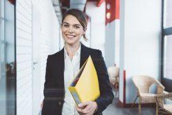 Werkstudent Stuttgart Bewerbung als Werkstudent