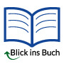 Blick ins Buch Softcover