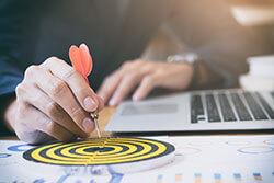 Methoden Konzepte SMART Ziele