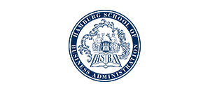 HSBA Hamburg School of Business