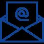 Studo Mail