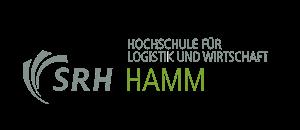 SRH Hamm Hochschule