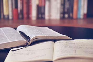 Studi-Ratgeber Prüfungsvorbereitung