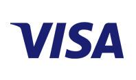 Visa Zahlungsart