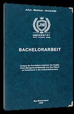 24h Copyshop Bayreuth