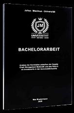 Copyshop Bayreuth Angebot