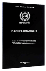 Copyshop Darmstadt Angebot