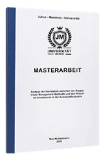 Hildesheim Online Copyshop Auswahl