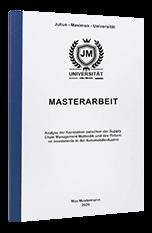 Koblenz Online Copyshop Auswahl