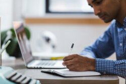 Gütekriterien quantitativer und qualitativer Forschung