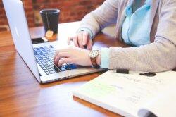 Gütekriterien quantitativer und qualitativer Forschung Diskursanalyse