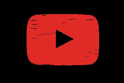 YouTube zitieren